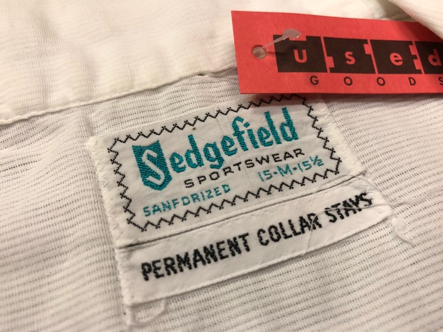 4月25日(水)大阪店アクセサリー&ヴィンテージ入荷!!#9  S/S VintageShirt編!Bowling,Hawaiian,Rayon!!_c0078587_3253532.jpg