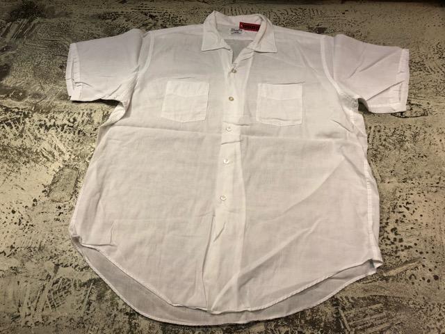 4月25日(水)大阪店アクセサリー&ヴィンテージ入荷!!#9  S/S VintageShirt編!Bowling,Hawaiian,Rayon!!_c0078587_326460.jpg