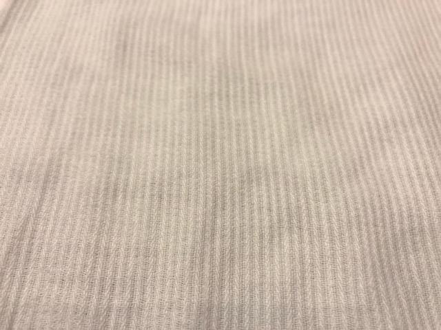 4月25日(水)大阪店アクセサリー&ヴィンテージ入荷!!#9  S/S VintageShirt編!Bowling,Hawaiian,Rayon!!_c0078587_3271139.jpg