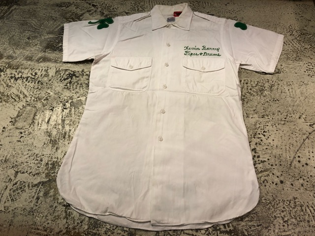 4月25日(水)大阪店アクセサリー&ヴィンテージ入荷!!#9  S/S VintageShirt編!Bowling,Hawaiian,Rayon!!_c0078587_32741100.jpg