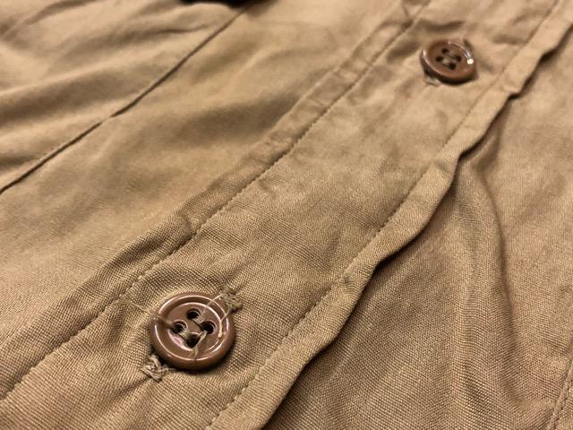 4月25日(水)大阪店アクセサリー&ヴィンテージ入荷!!#9  S/S VintageShirt編!Bowling,Hawaiian,Rayon!!_c0078587_3311740.jpg