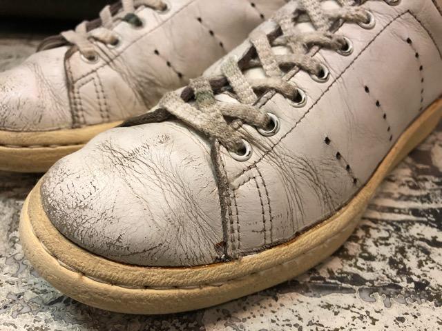 4月25日(水)大阪店アクセサリー&ヴィンテージ入荷!!#8  VintageSneaker編!adidas&PUMA!!_c0078587_34175.jpg