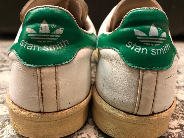 4月25日(水)大阪店アクセサリー&ヴィンテージ入荷!!#8  VintageSneaker編!adidas&PUMA!!_c0078587_342315.jpg