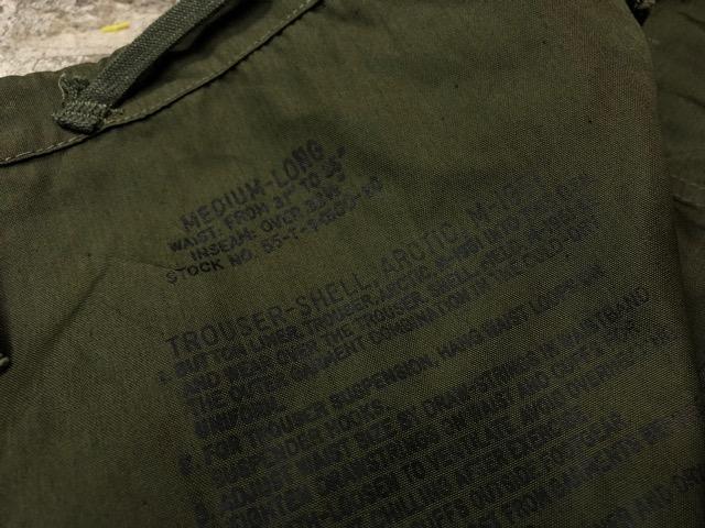 4月25日(水)大阪店アクセサリー&ヴィンテージ入荷!!#10 U.S.Military編Part2!MilitaryT-Shirt!!_c0078587_3433619.jpg