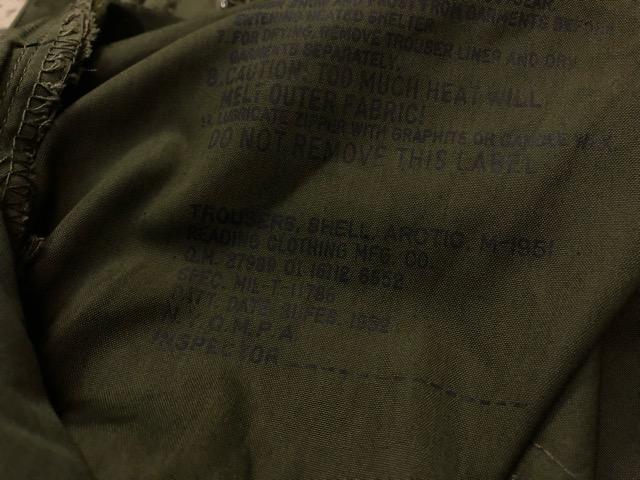 4月25日(水)大阪店アクセサリー&ヴィンテージ入荷!!#10 U.S.Military編Part2!MilitaryT-Shirt!!_c0078587_3434240.jpg