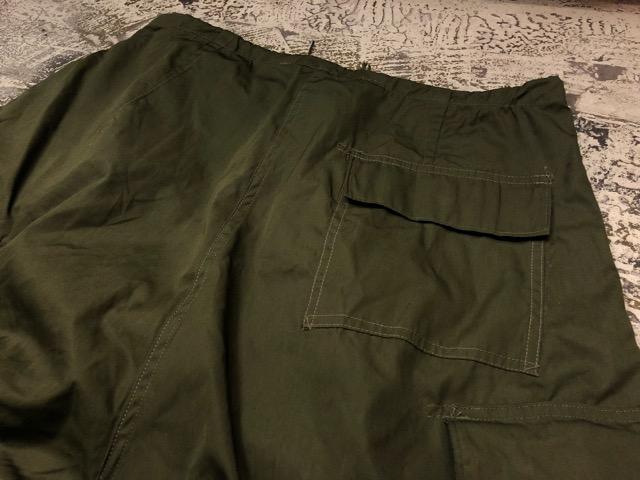 4月25日(水)大阪店アクセサリー&ヴィンテージ入荷!!#10 U.S.Military編Part2!MilitaryT-Shirt!!_c0078587_3442043.jpg