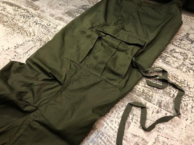 4月25日(水)大阪店アクセサリー&ヴィンテージ入荷!!#10 U.S.Military編Part2!MilitaryT-Shirt!!_c0078587_3443748.jpg