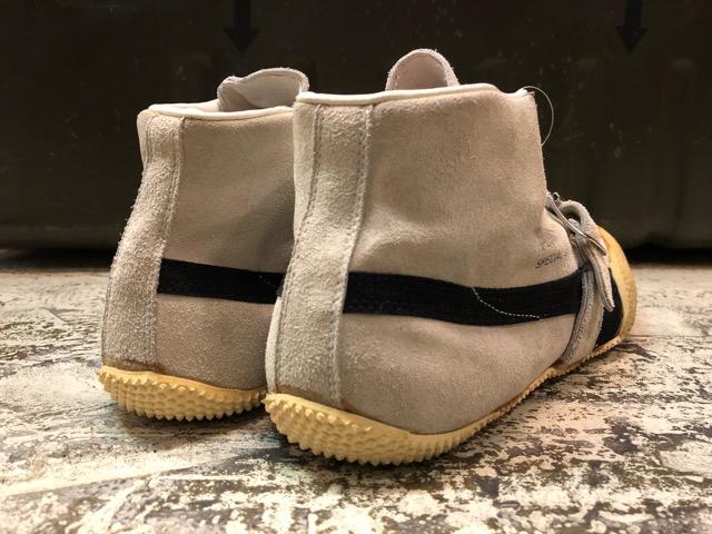 4月25日(水)大阪店アクセサリー&ヴィンテージ入荷!!#8  VintageSneaker編!adidas&PUMA!!_c0078587_353323.jpg