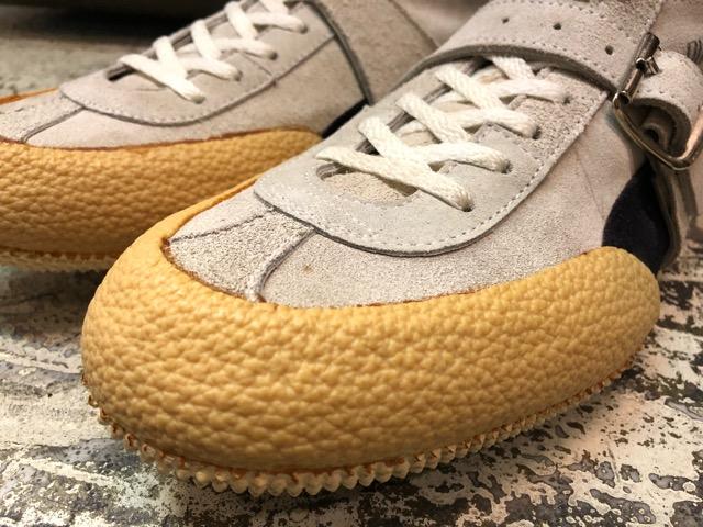 4月25日(水)大阪店アクセサリー&ヴィンテージ入荷!!#8  VintageSneaker編!adidas&PUMA!!_c0078587_35581.jpg