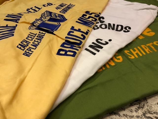 4月25日(水)大阪店アクセサリー&ヴィンテージ入荷!!#9  S/S VintageShirt編!Bowling,Hawaiian,Rayon!!_c0078587_393080.jpg