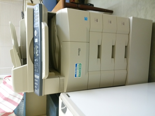 faxが…_a0045193_1234269.jpg