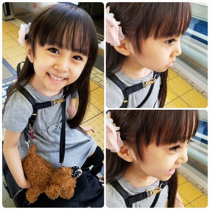 母娘で京都…撮影、そして大好きな方々と再会♡_d0224894_10105841.jpg