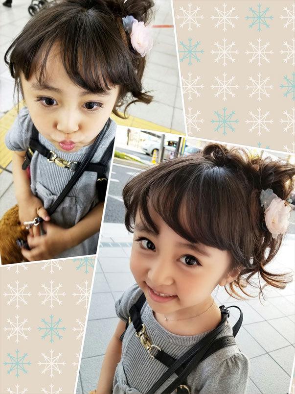 母娘で京都…撮影、そして大好きな方々と再会♡_d0224894_10185373.jpg