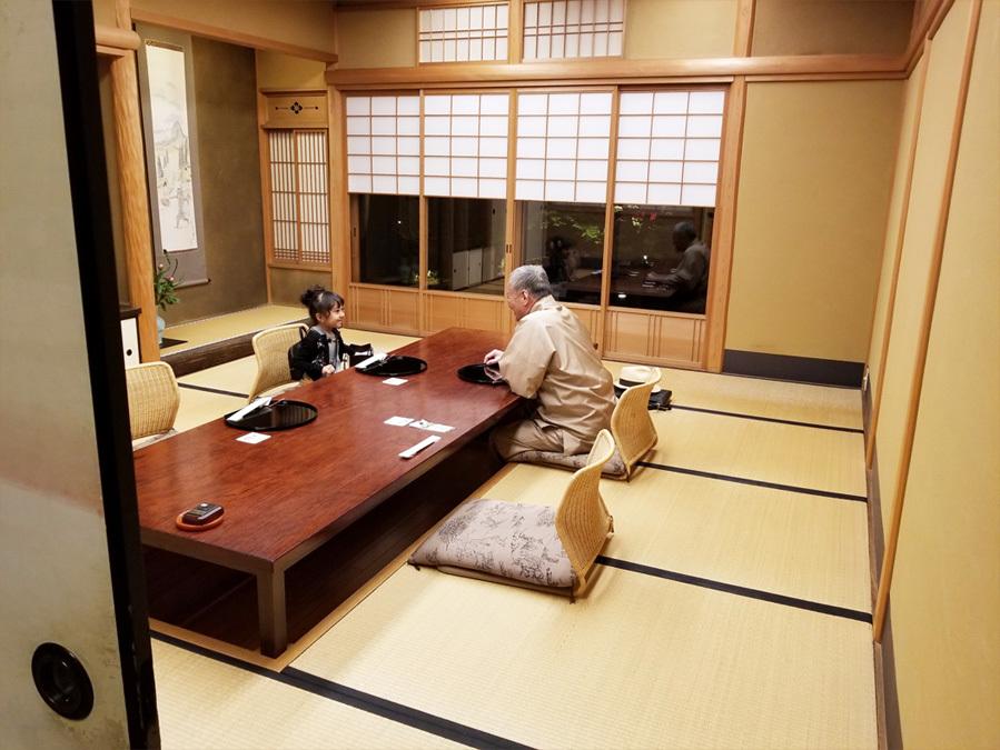 母娘で京都…撮影、そして大好きな方々と再会♡_d0224894_12082160.jpg