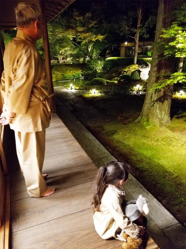 母娘で京都…撮影、そして大好きな方々と再会♡_d0224894_13113496.jpg