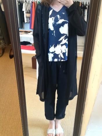サロペット♡【米子店】_e0193499_16540623.jpg
