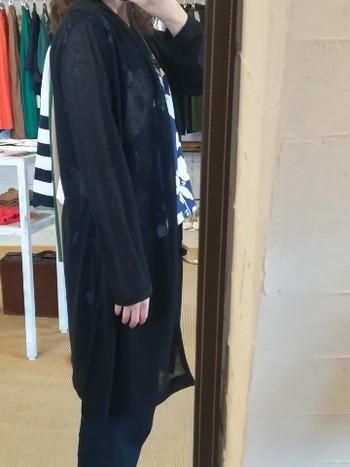 サロペット♡【米子店】_e0193499_17004107.jpg