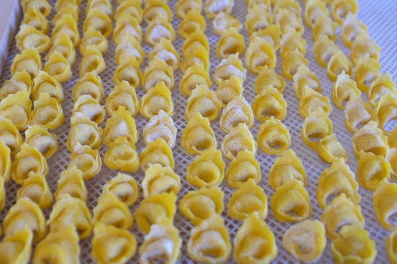 4月①イタリア料理教室レポ, Scuola di cucina Italiana, Aprile 2018_b0246303_05570570.jpg