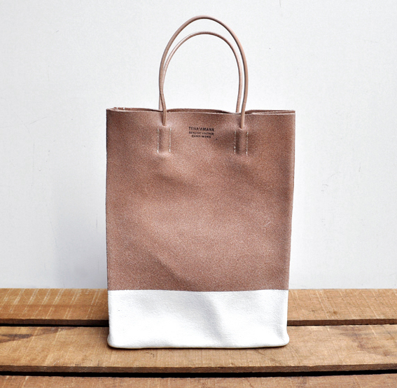 Teha\'amanaの新作トートバッグ「Painted Tote」_d0193211_17291042.jpg