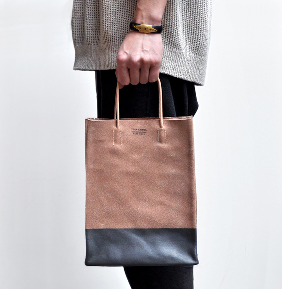 Teha\'amanaの新作トートバッグ「Painted Tote」_d0193211_1731895.jpg