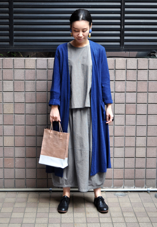 Teha\'amanaの新作トートバッグ「Painted Tote」_d0193211_17321721.jpg