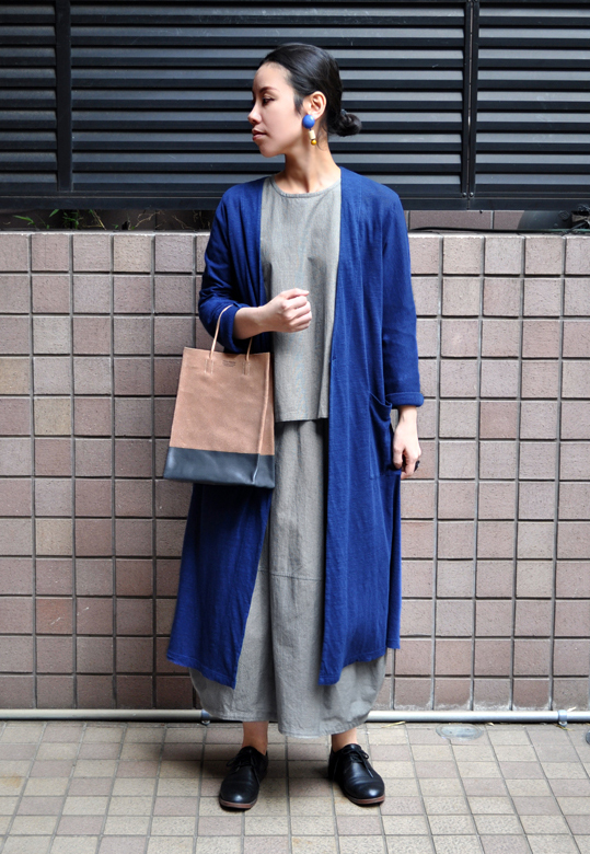 Teha\'amanaの新作トートバッグ「Painted Tote」_d0193211_1732181.jpg