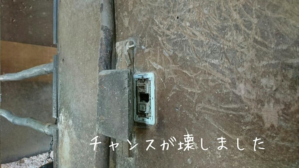 b0187620_20281906.jpg