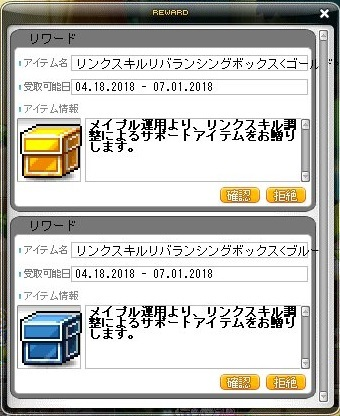a0047837_01381252.jpg