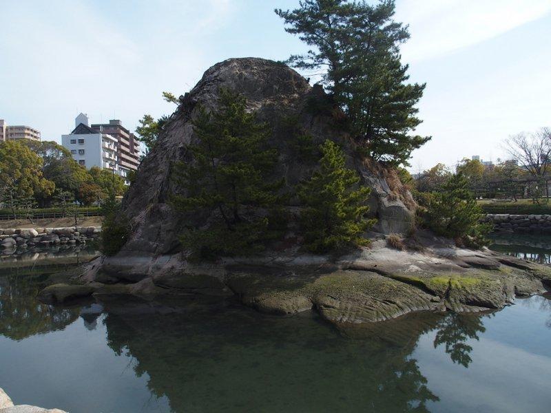 アラ-キ-島_b0190540_08571746.jpg