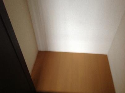 賃貸マンションクリーニング_c0186441_23080902.jpg