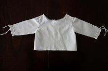 ベビー・子供衣類_f0112550_06174973.jpg