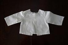ベビー・子供衣類_f0112550_06174981.jpg