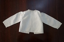 ベビー・子供衣類_f0112550_06175051.jpg