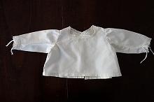 ベビー・子供衣類_f0112550_06271949.jpg