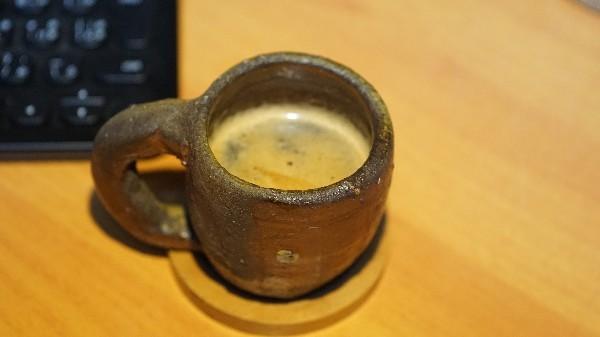 コーヒー_e0166355_09101077.jpg