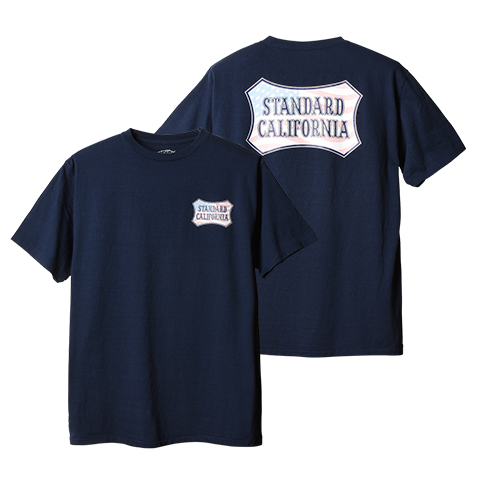 STANDARD CALIFORNIA - New Arrival Products and more..._f0020773_2043219.jpg