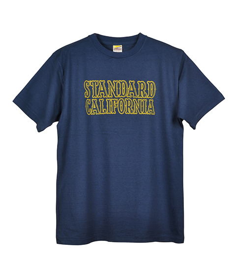 STANDARD CALIFORNIA - New Arrival Products and more..._f0020773_2053181.jpg