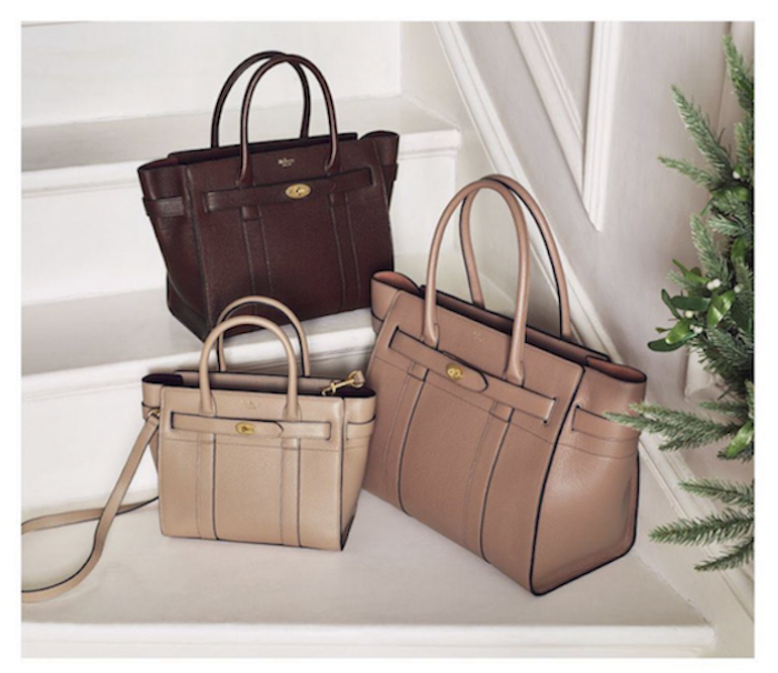 MULBERRY ZIPPED BAYSWATER COLLECTION_f0111683_17084010.png