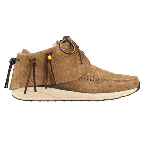 visvim - New Arrivals Items ... and more_c0079892_216712.jpg