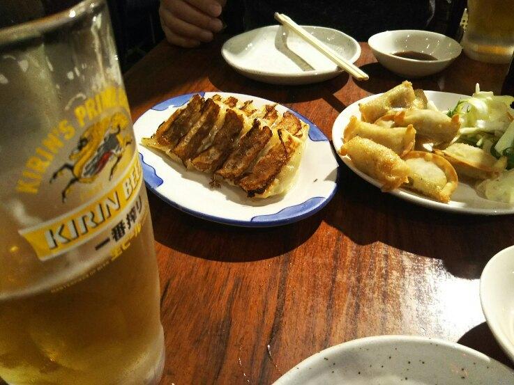 No.3881 4月25日(水):食事は「味覚」でするもの_b0113993_18595997.jpg