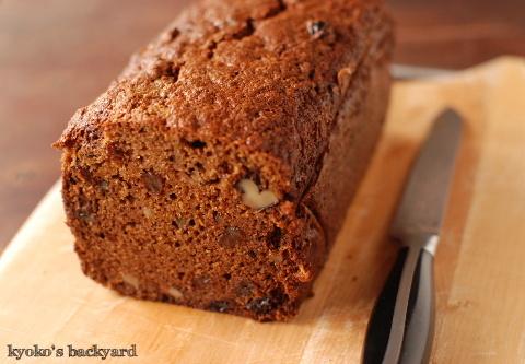アップルソース・ケーキ(レシピ付き)_b0253205_01523615.jpg