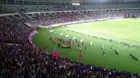 2018JリーグDivision1第10節 FC東京 - サンフレッチェ広島_b0042308_09343151.jpg