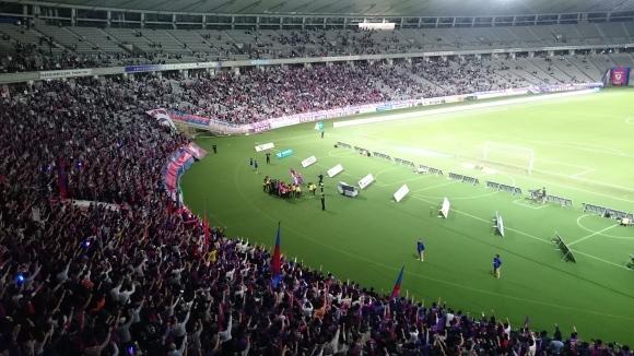 2018JリーグDivision1第10節 FC東京 - サンフレッチェ広島_b0042308_09350021.jpg