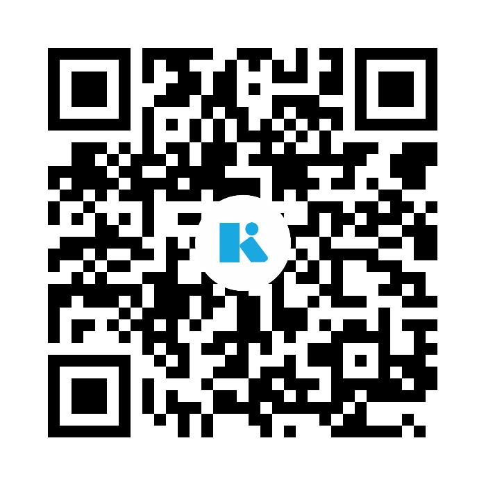 d0252816_14043951.png