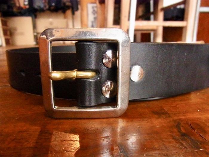 35mm GARRISON BELT_d0179518_11173658.jpeg