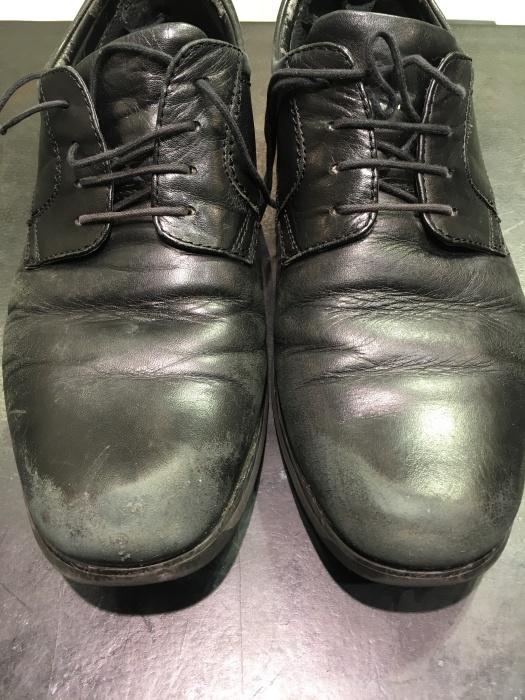 黒靴の回復力_b0226322_13593287.jpg