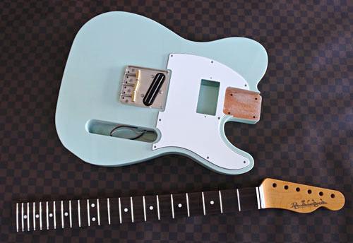 Order Guitar × 1種とPsychomas × 1種の塗装が完了!_e0053731_16351009.jpg