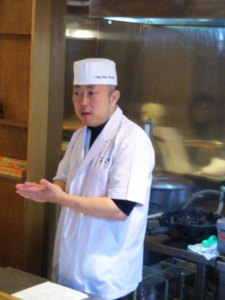 第三回 千歳館 料理教室修了ご報告_b0297136_20451528.jpg