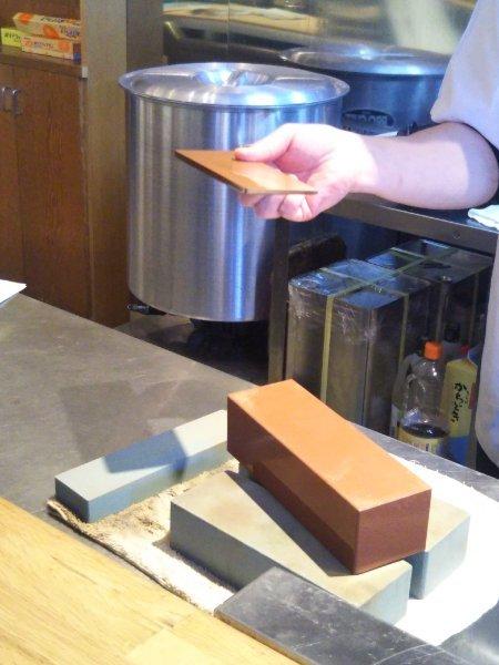 第三回 千歳館 料理教室修了ご報告_b0297136_20451849.jpg