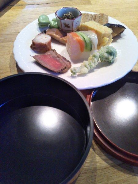 第三回 千歳館 料理教室修了ご報告_b0297136_20454299.jpg